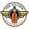 THE VILLAGE Airport Edition