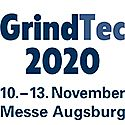 GrindTec 2020: Vast Majority of Exhibitors welcome Alternative Date in November