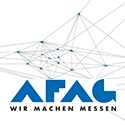 "The Trade Fair Organiser ""AFAG Messen und Ausstellungen"" plans for the trade fair autumn"